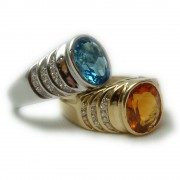 topaz-and-citron-rings-LR-168