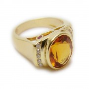 citron-ring-right-LR-168