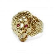 lion-ring-left-GR-311