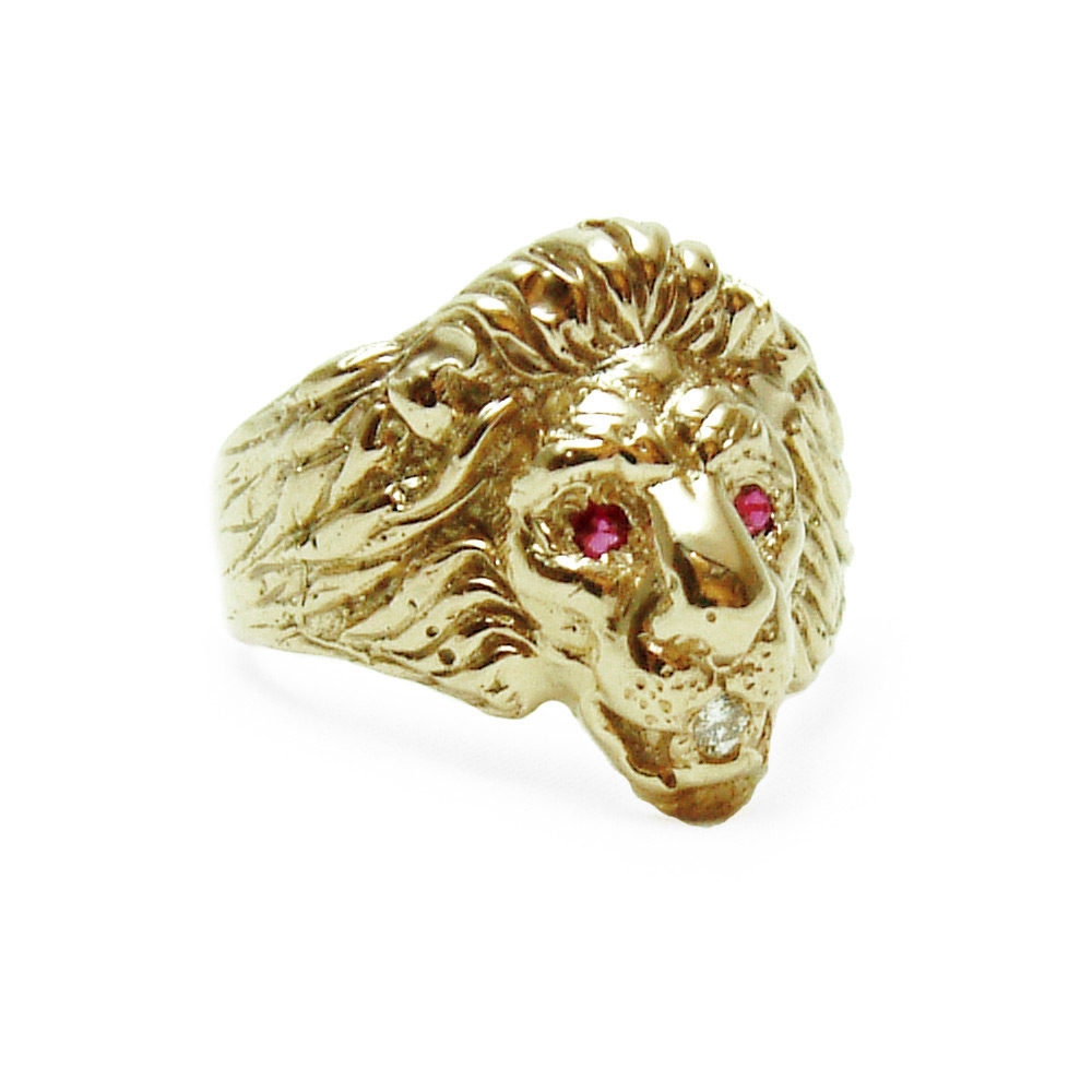 Gold Lion Ruby Eyes Ring  Mens  Kokkinos Creative Jewelers. Transparent Wedding Rings. Fashion Engagement Rings. Branch Rings. Aquamarine Side Stone Wedding Rings. Lady Italian Rings. Ps2 Rings. 8.5 Mm Wedding Rings. Medieval Wedding Wedding Rings