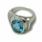 topaz-ring-left-LR-168