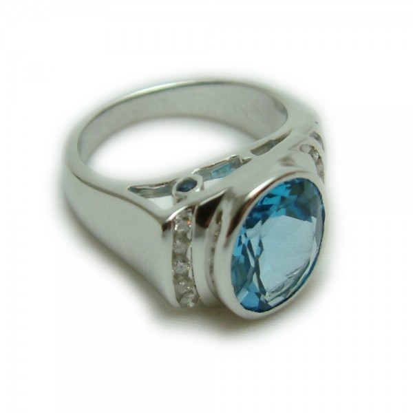 topaz-ring-right-LR-168