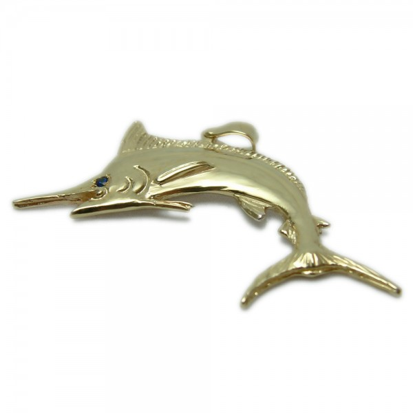 Large-Marlin-Pendant-1