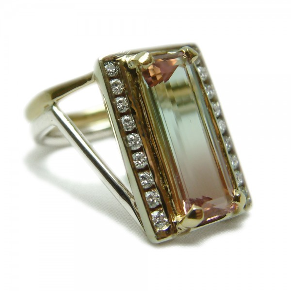 Tourmaline-Diamond-Ring-1