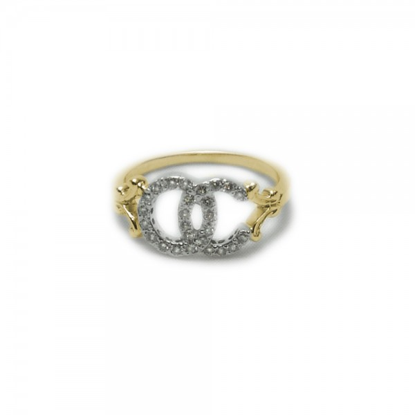 Two-Tone-White-Gold-OC-Diamond-Ring
