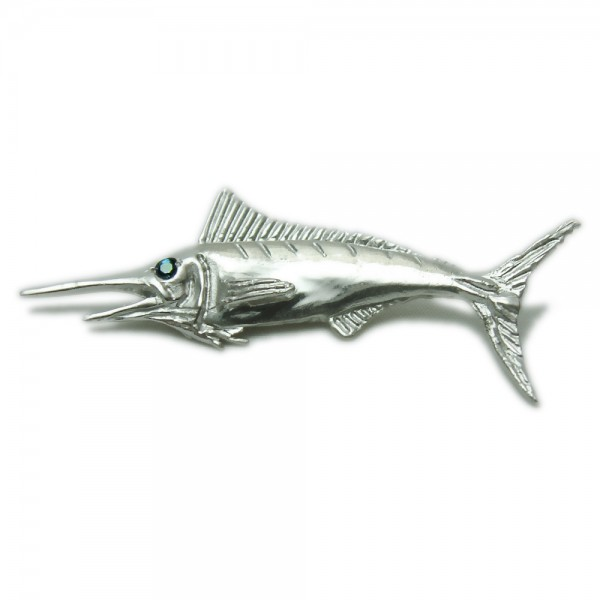 White-Gold-Marlin-Slide
