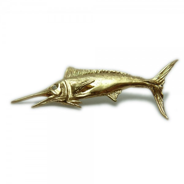 Yellow-Gold-Marlin-Slide-1