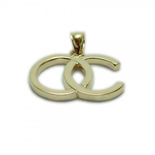 Yellow-Gold-OC-Pendant-1