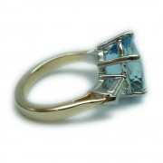 Aquamarine-Diamond-Ring-2