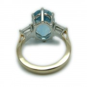 Aquamarine-Diamond-Ring-3