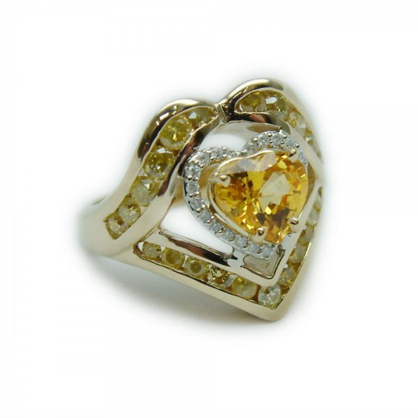 heart-shaped-yellow-saphire-diamond-2