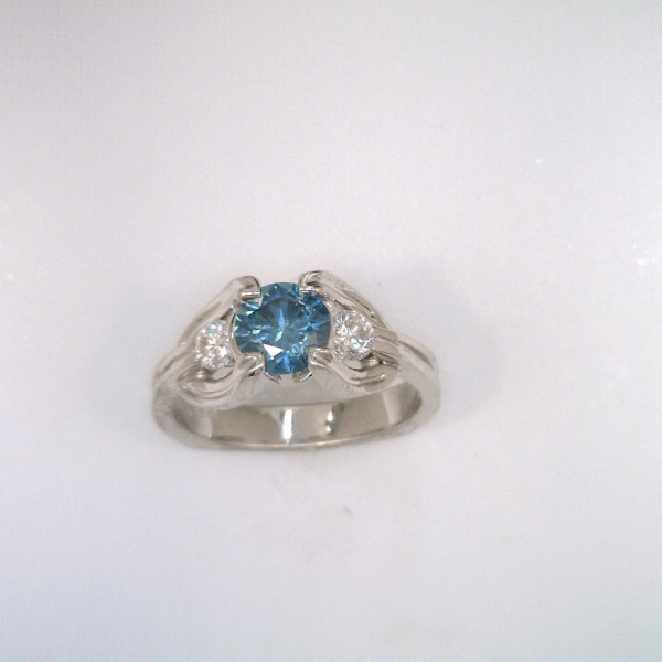 blue_daimond_engagement_ring
