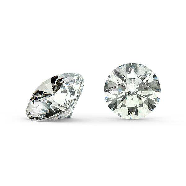 roundbrilliantdiamond_149789081